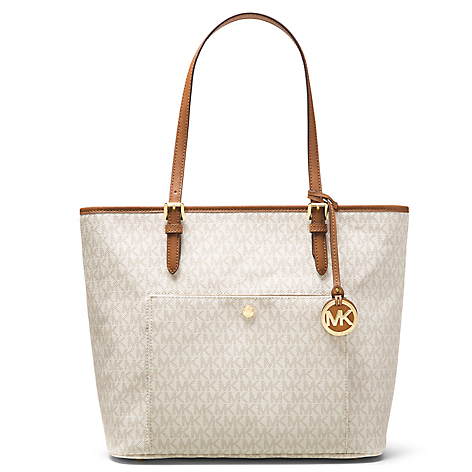 Discount Michael Kors Handbags Sale - Official Michael Kors Outlet Store: Black Friday - Accessories Satchels Totes Shoulder Bags Crossbody Bags Clutches Drawstring Bags Hobo Wallets Value Spree Black Friday Black Friday Cyber Monday michael kors outlet,michael kors handbags,michael kors outlet store,michael kors outlet online.