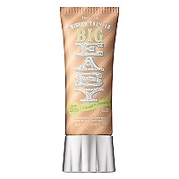 BB Cream Big Easy