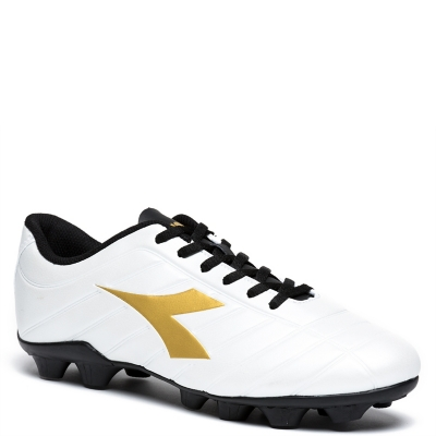 zapatos diadora de futbol hombres