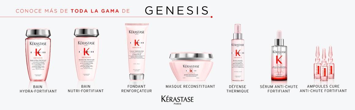 Mascara_Anticaída_Genesis