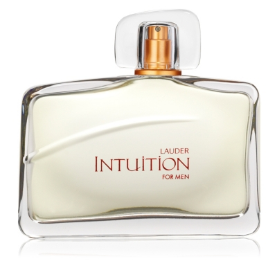 Perfume Intuition  for Men EDT 100 ml