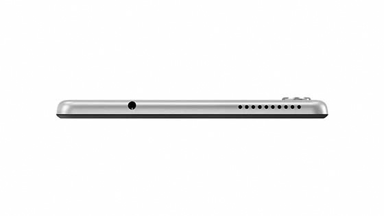 Tab M8 Lenovo delgada con pantalla HP IPS