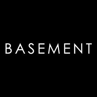Sobre&nbsp Basement hombre formal
