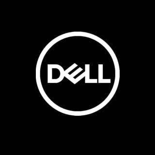 Sobre&nbsp Dell