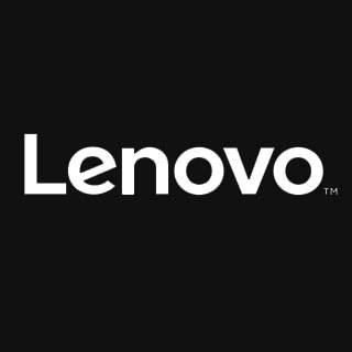 Sobre&nbsp Lenovo