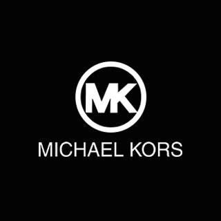 Sobre&nbsp Michael Kors