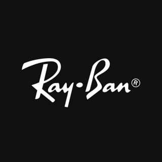 Sobre&nbsp Rayban
