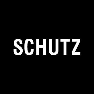Sobre&nbsp Schutz