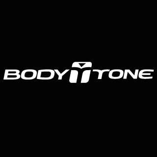 Sobre&nbsp Bodytone