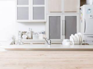 Dale vida a tu cocina