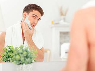 Afeitadoras y cortapelos
