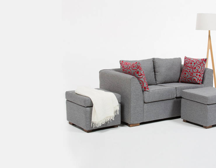 muebles On falabella argentina muebles
