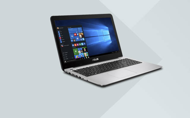 LG X Power 2 Titan Liberado