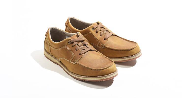 Zapatos Colegiales Baratos ⇒ 【Las Mejores Marcas】