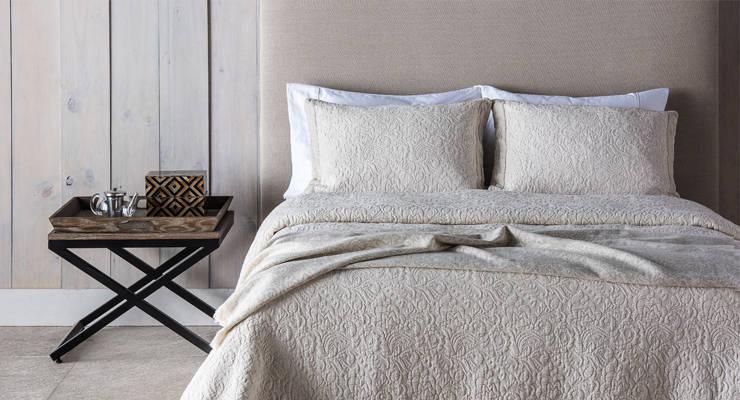 Ropa de cama - Ropa de cama original ...
