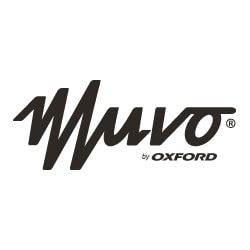 Muvo By Oxford