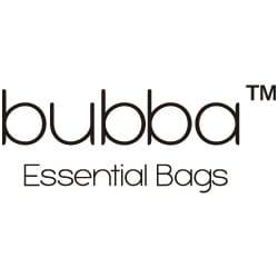 Bubba Bags
