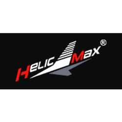 Helic Max