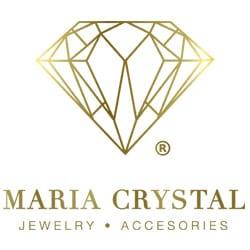 María Crystal