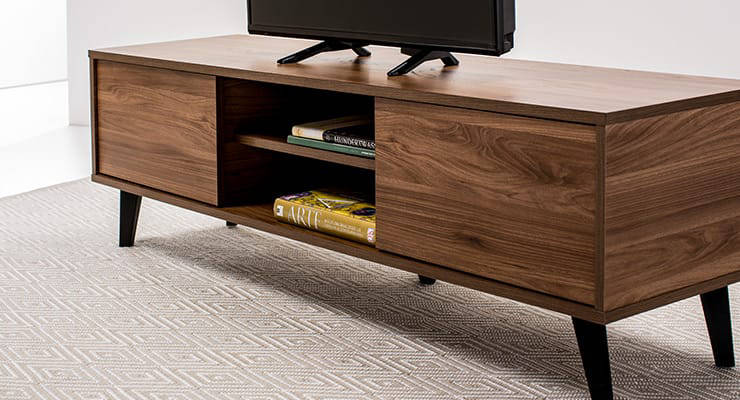 Los mejores muebles del mundo paneles giratorios para la for Mejores muebles