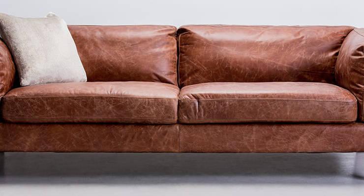 Muebles for Muebles santiago aranjuez