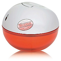 Perfume Red Delicious Woman EDP 100 ml Edici�n Limitada