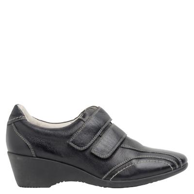 Zapato Negro BH005