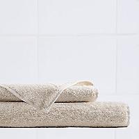 Set 2 toallas Bolillo Novios