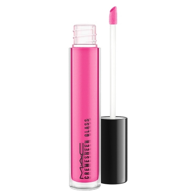 Brillo Labial Cremesheen Loud and Lovely