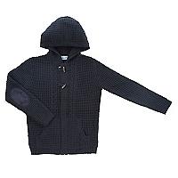 Sweater  Colegial