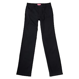 Pantalón Escolar Niña Hblue