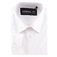 Camisa Colegial Niño 14430701