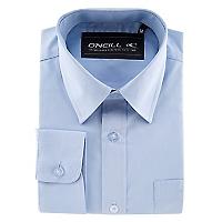 Camisa Colegial Ni�o 14430702