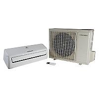 Aire Acondicionado Split 18000 BTU Fr�o y Calor