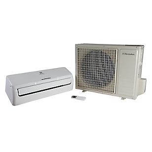 Aire Acondicionado Split 18000 BTU Frío y Calor