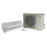 Aire Acondicionado Split 24000 BTU Fr�o y Calor
