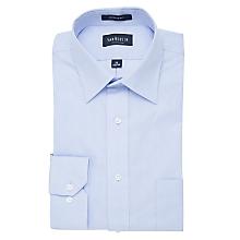 Camisa Texturada Regular