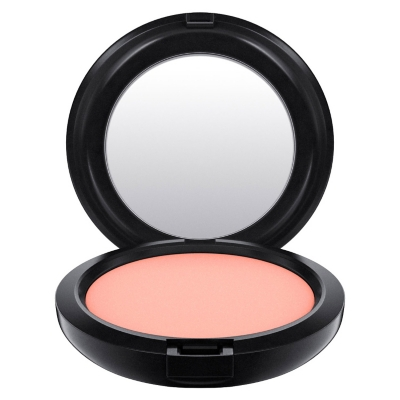 Polvo Compacto Beauty Pearl Blossom
