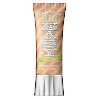 BB Cream Rostro Big Easy Medium
