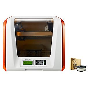 Combo Impresora 3D XYZ Da vinci Jr. 1.0 + Filamento color Natural