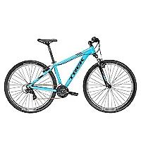 Bicicleta Aro 29 Marlin 4 Azul