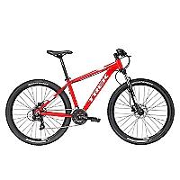 Bicicleta Aro 27,5 Marlin 6 Roja V2017