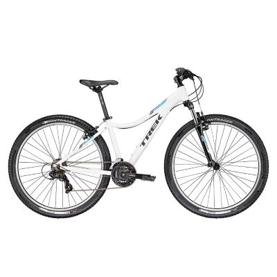 Bicicleta Aro 27,5 Skye Blanca V2017