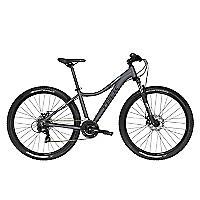 Bicicleta Aro 27,5 Skye S Gris V2017