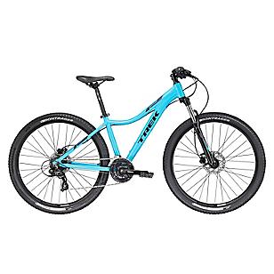 Bicicleta Aro 27,5 Skye SL Azul V2017