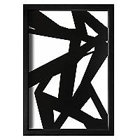 Cuadro Figura