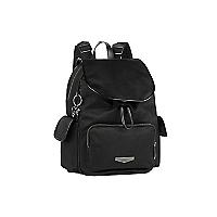 Mochila City Pack S