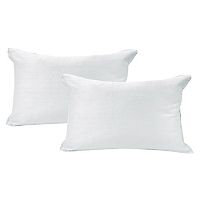 Pack 2 Almohadas Soft Plus Americana