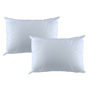 Pack 2 Almohadas Cannon Soft 50 x 70 cm