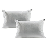 Pack 2 Almohadas Cannon Firme 50 x 70 cm